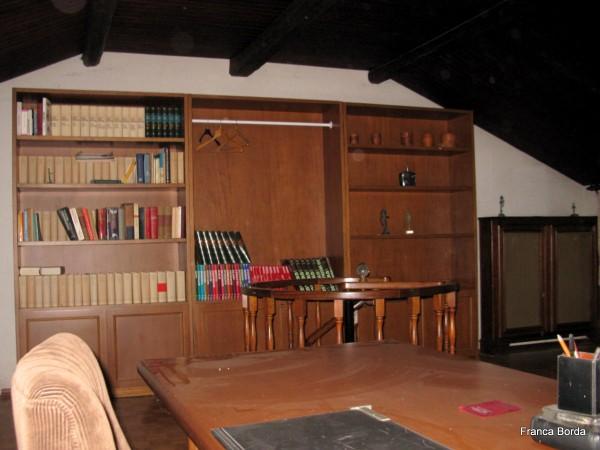 Rustico/Casale in vendita a Pezzolo Valle Uzzone, Cortemiglia, 600 mq - Foto 51