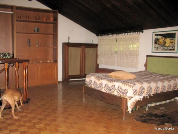 Rustico/Casale in vendita a Pezzolo Valle Uzzone, Cortemiglia, 600 mq - Foto 54