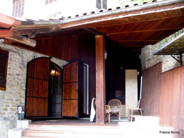 Rustico/Casale in vendita a Pezzolo Valle Uzzone, Cortemiglia, 600 mq - Foto 87