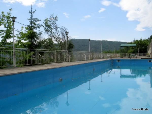 Rustico/Casale in vendita a Pezzolo Valle Uzzone, Cortemiglia, 600 mq - Foto 10