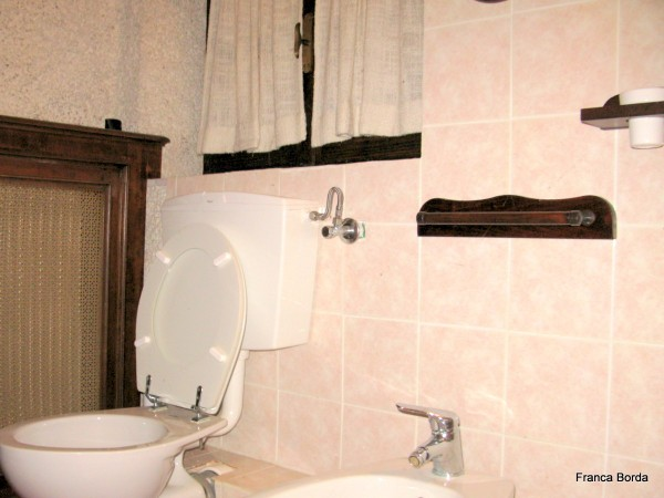 Rustico/Casale in vendita a Pezzolo Valle Uzzone, Cortemiglia, 600 mq - Foto 20