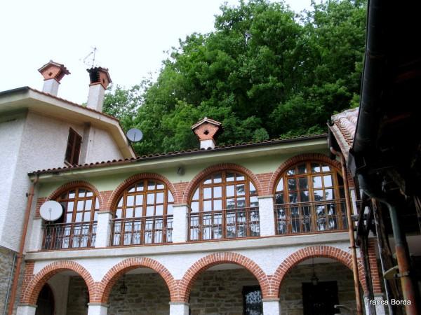 Rustico/Casale in vendita a Pezzolo Valle Uzzone, Cortemiglia, 600 mq - Foto 79