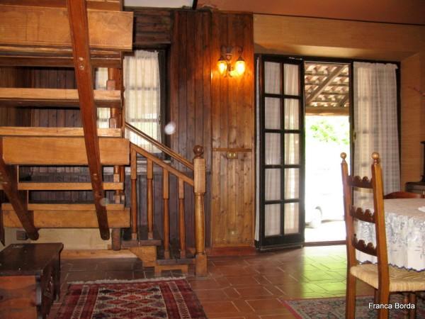 Rustico/Casale in vendita a Pezzolo Valle Uzzone, Cortemiglia, 600 mq - Foto 68