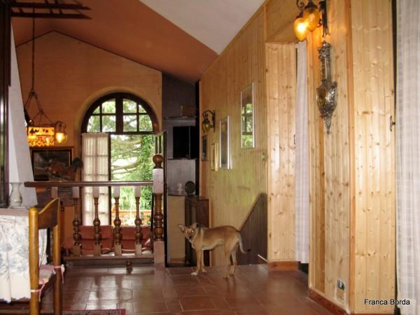 Rustico/Casale in vendita a Pezzolo Valle Uzzone, Cortemiglia, 600 mq - Foto 65