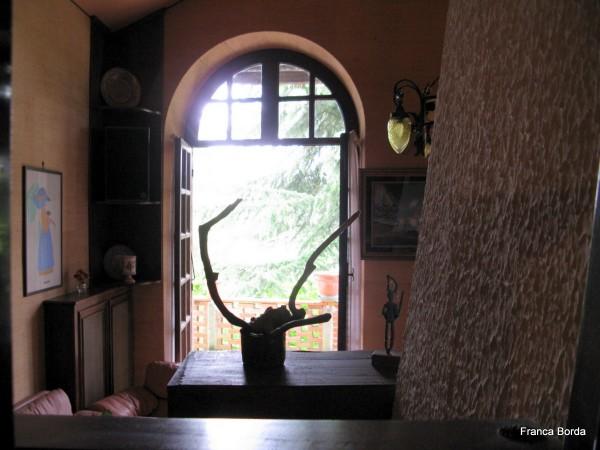 Rustico/Casale in vendita a Pezzolo Valle Uzzone, Cortemiglia, 600 mq - Foto 14