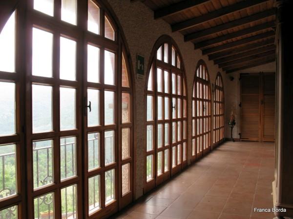 Rustico/Casale in vendita a Pezzolo Valle Uzzone, Cortemiglia, 600 mq - Foto 44