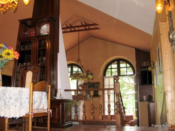 Rustico/Casale in vendita a Pezzolo Valle Uzzone, Cortemiglia, 600 mq - Foto 15