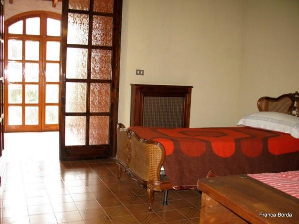 Rustico/Casale in vendita a Pezzolo Valle Uzzone, Cortemiglia, 600 mq - Foto 37