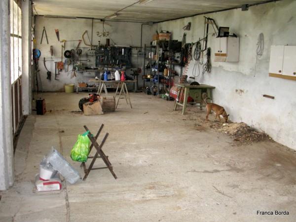 Rustico/Casale in vendita a Pezzolo Valle Uzzone, Cortemiglia, 600 mq - Foto 2