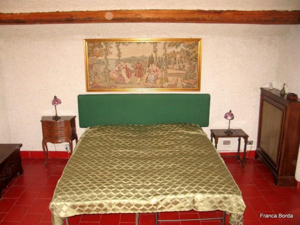 Rustico/Casale in vendita a Pezzolo Valle Uzzone, Cortemiglia, 600 mq - Foto 22
