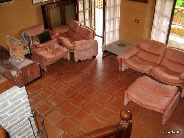 Rustico/Casale in vendita a Pezzolo Valle Uzzone, Cortemiglia, 600 mq - Foto 64