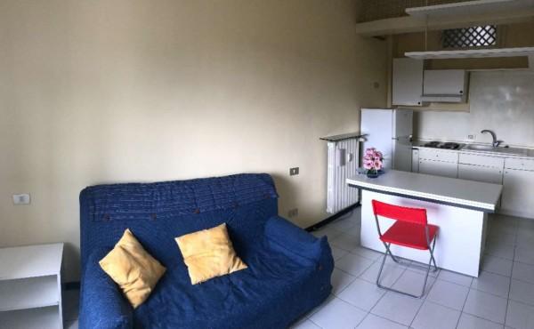 Appartamento in vendita a Milano, Piazza Durate, Arredato, 34 mq - Foto 4