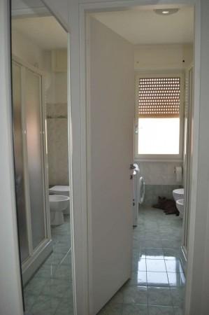 Appartamento in vendita a Recco, Semicentrale, Arredato, 50 mq - Foto 8