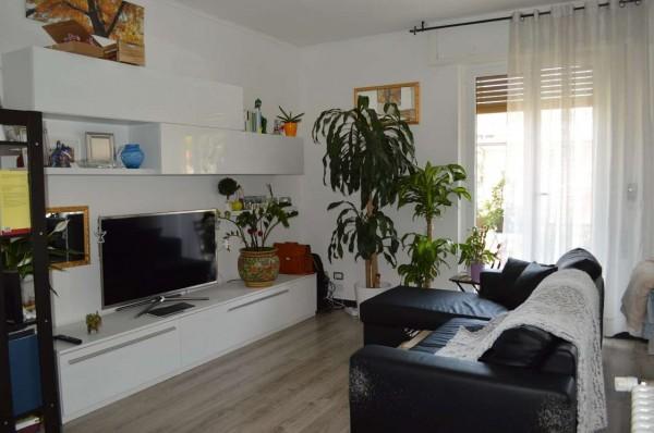 Appartamento in vendita a Recco, Semicentrale, Arredato, 50 mq - Foto 15