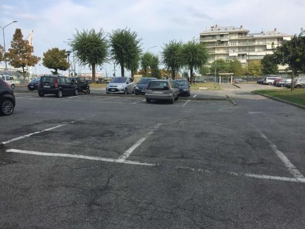 Appartamento in vendita a Torino, Vallette, Con giardino, 95 mq - Foto 3
