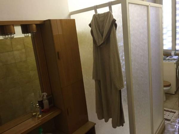 Appartamento in vendita a Torino, Vallette, Con giardino, 95 mq - Foto 4