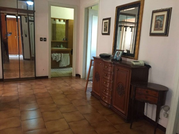 Appartamento in vendita a Torino, Vallette, Con giardino, 95 mq - Foto 14