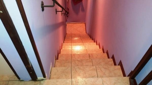 Appartamento in vendita a Revigliasco d'Asti, Centro, 126 mq - Foto 7