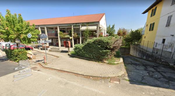 Appartamento in vendita a Revigliasco d'Asti, Centro, 129 mq - Foto 1