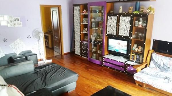 Appartamento in vendita a Revigliasco d'Asti, Centro, 126 mq - Foto 1