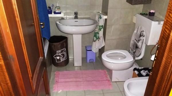Appartamento in vendita a Revigliasco d'Asti, Centro, 126 mq - Foto 3