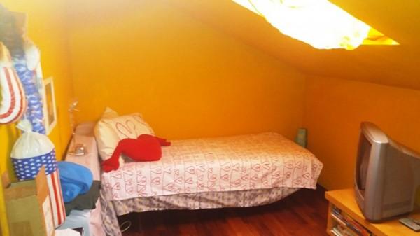 Appartamento in vendita a Revigliasco d'Asti, Centro, 126 mq - Foto 10