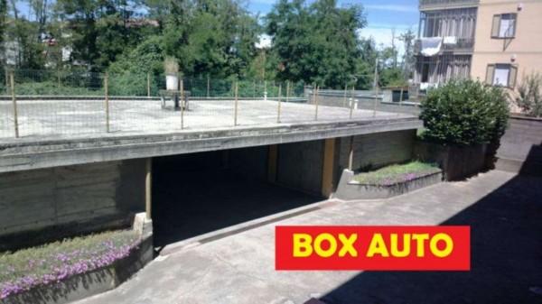 Appartamento in vendita a Chieri, Strada Cambiano - Via Bonello, Con giardino, 95 mq - Foto 5
