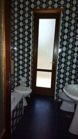 Appartamento in vendita a Chieri, Strada Cambiano - Via Bonello, Con giardino, 95 mq - Foto 7