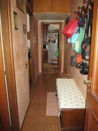 Appartamento in vendita a Roma, Casalotti, Con giardino, 80 mq - Foto 7