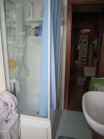 Appartamento in vendita a Roma, Casalotti, Con giardino, 80 mq - Foto 11