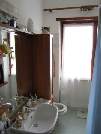 Appartamento in vendita a Roma, Casalotti, Con giardino, 80 mq - Foto 10