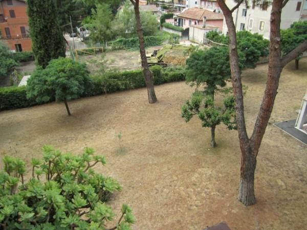 Appartamento in vendita a Roma, Casalotti, Con giardino, 80 mq - Foto 14