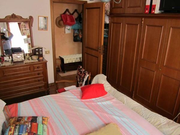 Appartamento in vendita a Roma, Casalotti, Con giardino, 80 mq - Foto 9