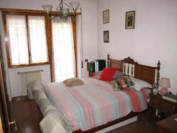 Appartamento in vendita a Roma, Casalotti, Con giardino, 80 mq - Foto 8