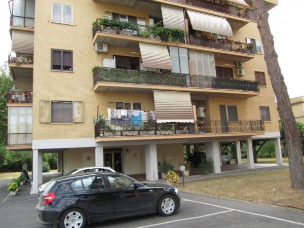 Appartamento in vendita a Roma, Casalotti, Con giardino, 80 mq - Foto 22