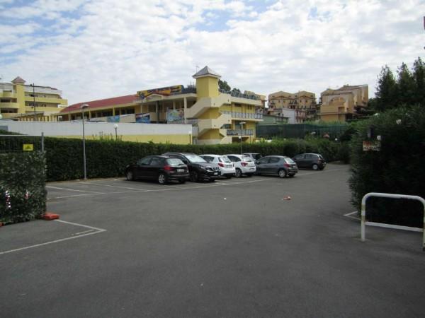Appartamento in vendita a Roma, Casalotti, Con giardino, 80 mq - Foto 2