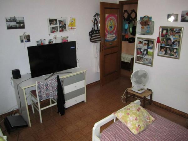 Appartamento in vendita a Roma, Casalotti, Con giardino, 80 mq - Foto 4