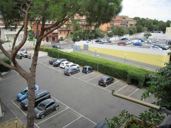 Appartamento in vendita a Roma, Casalotti, Con giardino, 80 mq - Foto 15