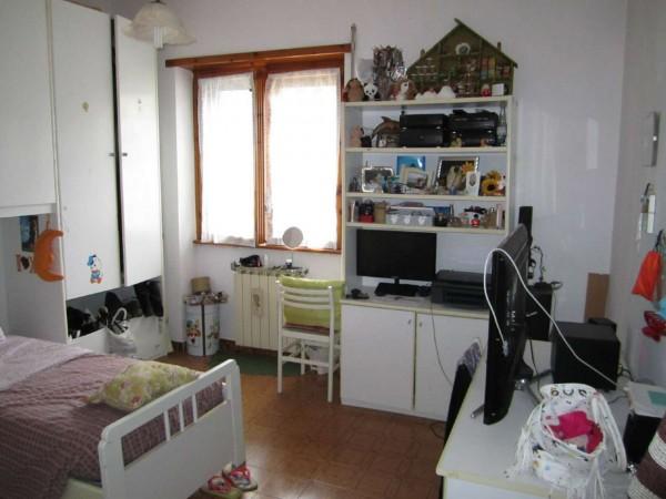Appartamento in vendita a Roma, Casalotti, Con giardino, 80 mq - Foto 5
