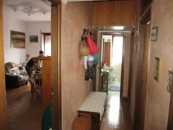 Appartamento in vendita a Roma, Casalotti, Con giardino, 80 mq - Foto 3