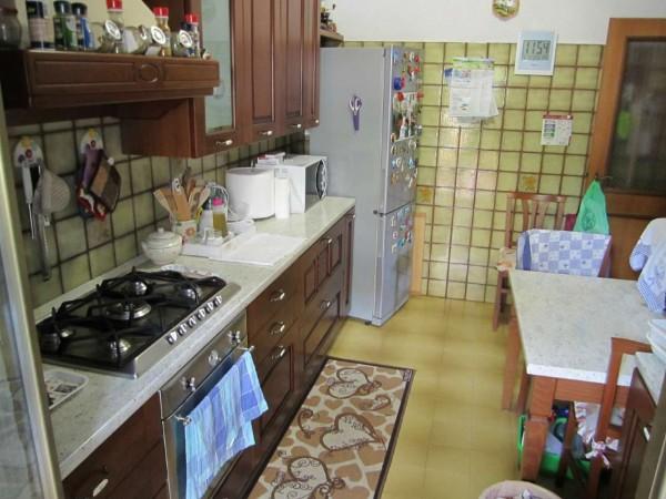 Appartamento in vendita a Roma, Casalotti, Con giardino, 80 mq - Foto 12