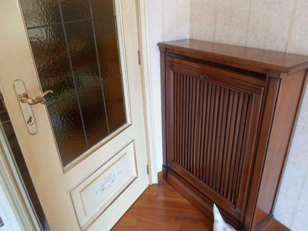 Appartamento in vendita a Torino, Ospedale Giovanni Bosco, 60 mq - Foto 7