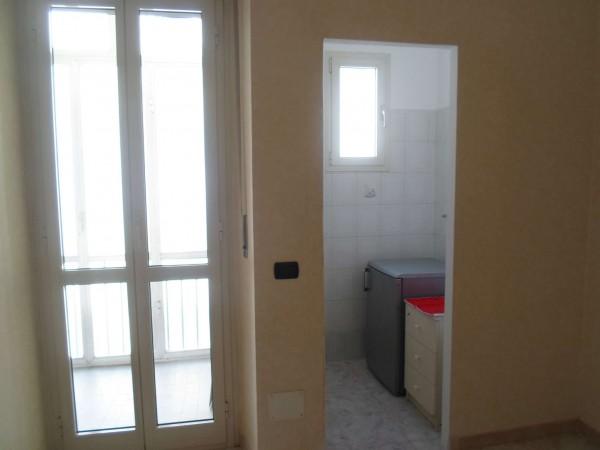 Appartamento in vendita a Torino, Ospedale Giovanni Bosco, 60 mq - Foto 16