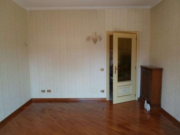 Appartamento in vendita a Torino, Ospedale Giovanni Bosco, 60 mq - Foto 12