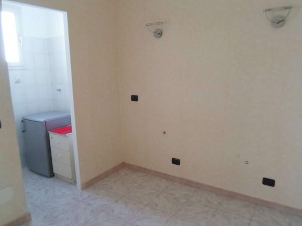 Appartamento in vendita a Torino, Ospedale Giovanni Bosco, 60 mq - Foto 17