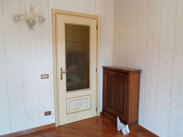 Appartamento in vendita a Torino, Ospedale Giovanni Bosco, 60 mq - Foto 9