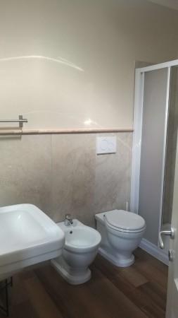 Appartamento in affitto a Firenze, Arredato, 115 mq - Foto 3