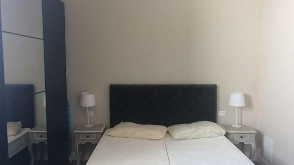 Appartamento in affitto a Firenze, Arredato, 115 mq - Foto 4