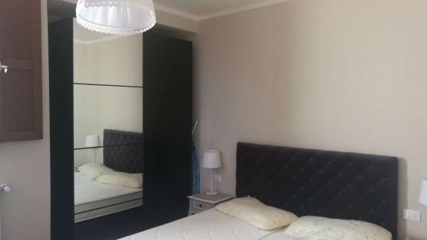 Appartamento in affitto a Firenze, Arredato, 115 mq - Foto 10