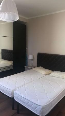 Appartamento in affitto a Firenze, Arredato, 115 mq - Foto 2